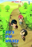 Les Mangas que vous Voudriez Acheter / Shopping List - Page 6 Kyle-s10