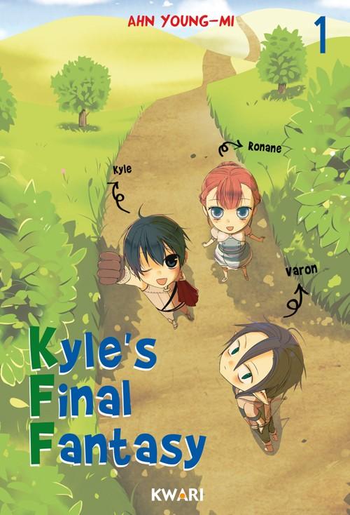Kwari Kyles-10