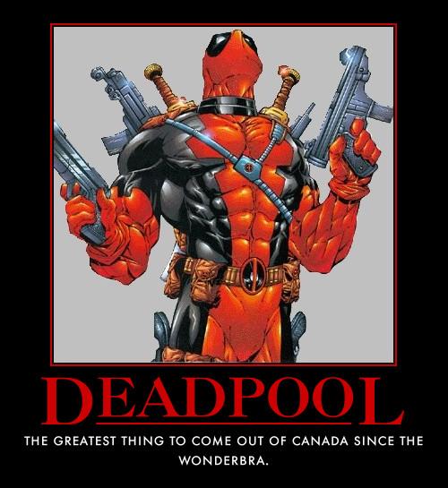[Marvel]Deadpool N8m2pb10