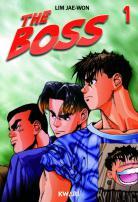Les Mangas que vous Voudriez Acheter / Shopping List - Page 6 The-bo10