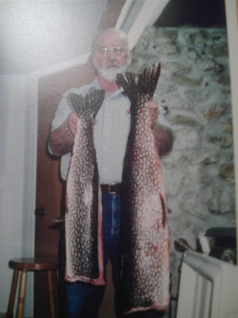 Première pêche de l'année Peche_11