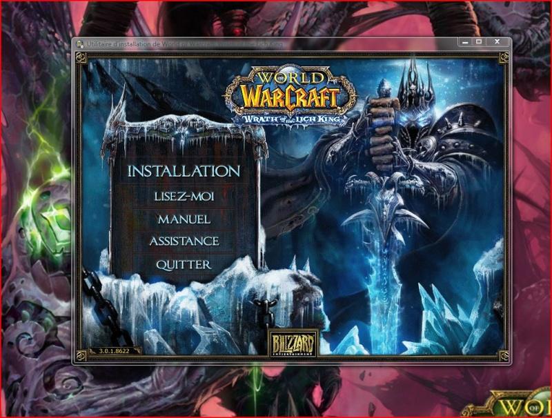 A quels jeux vidéos jouez vous ? - Page 3 Wotlk_10