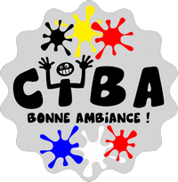 Le forum du CIBA