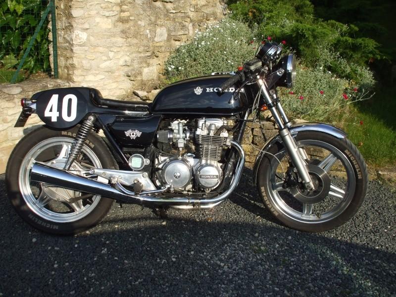 CB Moto_017