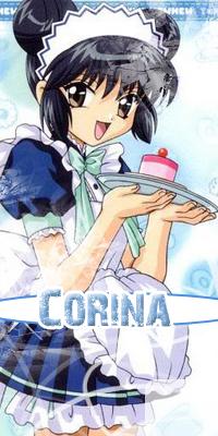 Les Secondes C [19/19] Corina10