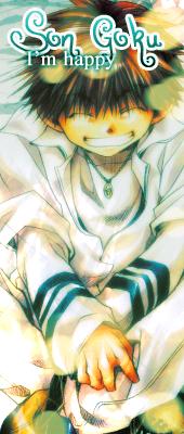 Youpi, une galerie !  Goku_c10