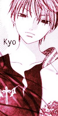 Les Secondes D [12/12] Kyo10