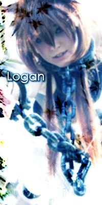 Logan Morrigan