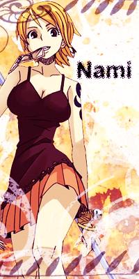 Les Secondes C [19/19] Nami10
