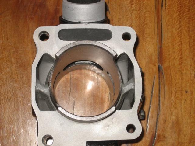 INFO sur cylindres préparés? Img_9411