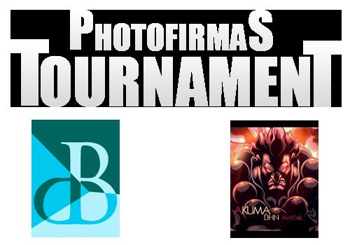 PhotoFirmas 8 Final_10