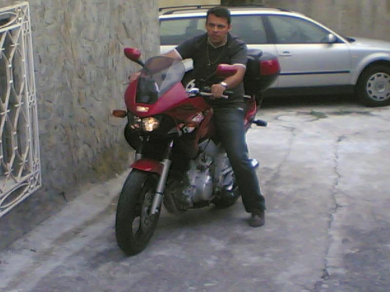 A minha TDMSALP 02102011