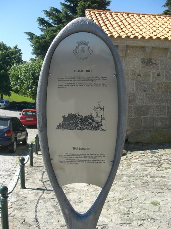 Crónica do Mine-Encontro Serra da Estrela - 29 Junho de 2008 Cimg1912