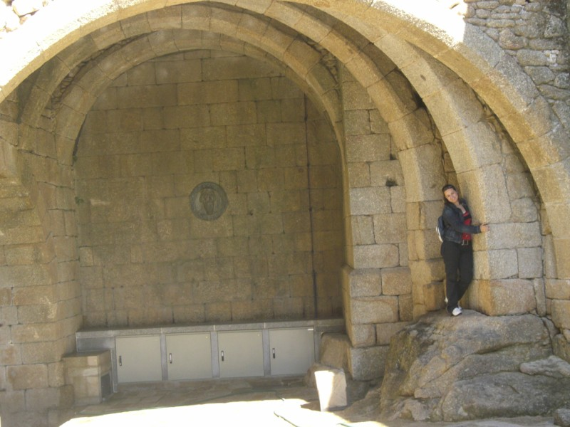 Crónica do Mine-Encontro Serra da Estrela - 29 Junho de 2008 Cimg1917
