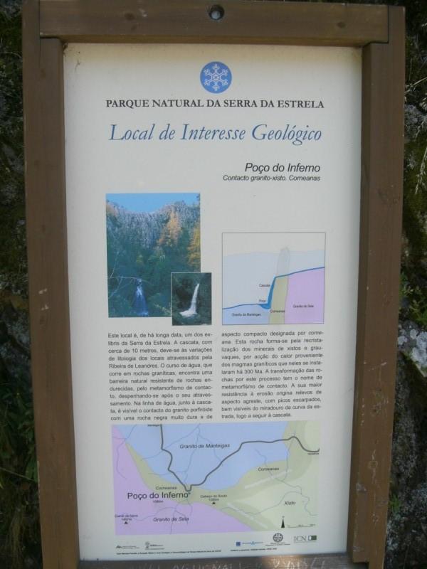 Crónica do Mine-Encontro Serra da Estrela - 29 Junho de 2008 Cimg1927