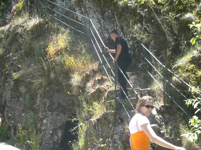 Crónica do Mine-Encontro Serra da Estrela - 29 Junho de 2008 Cimg2010