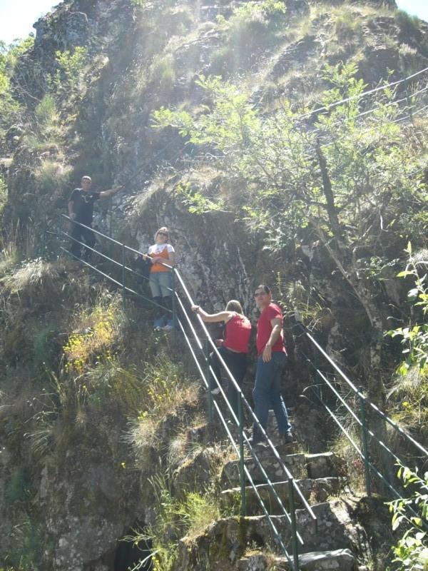 Crónica do Mine-Encontro Serra da Estrela - 29 Junho de 2008 Cimg2011