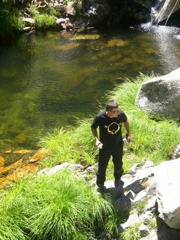 Crónica do Mine-Encontro Serra da Estrela - 29 Junho de 2008 Cimg2014