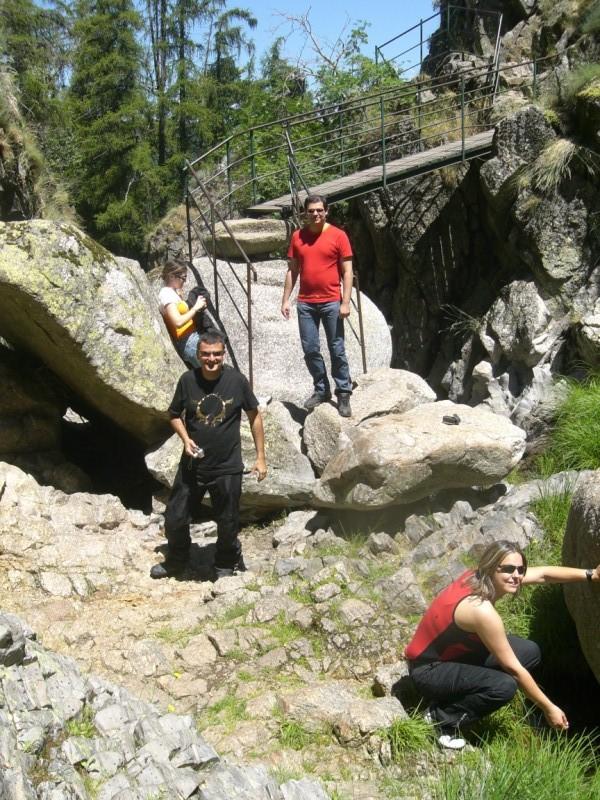 Crónica do Mine-Encontro Serra da Estrela - 29 Junho de 2008 Cimg2015