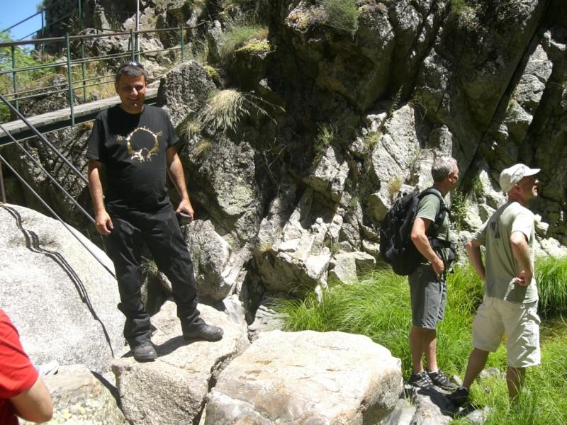 Crónica do Mine-Encontro Serra da Estrela - 29 Junho de 2008 Cimg2016