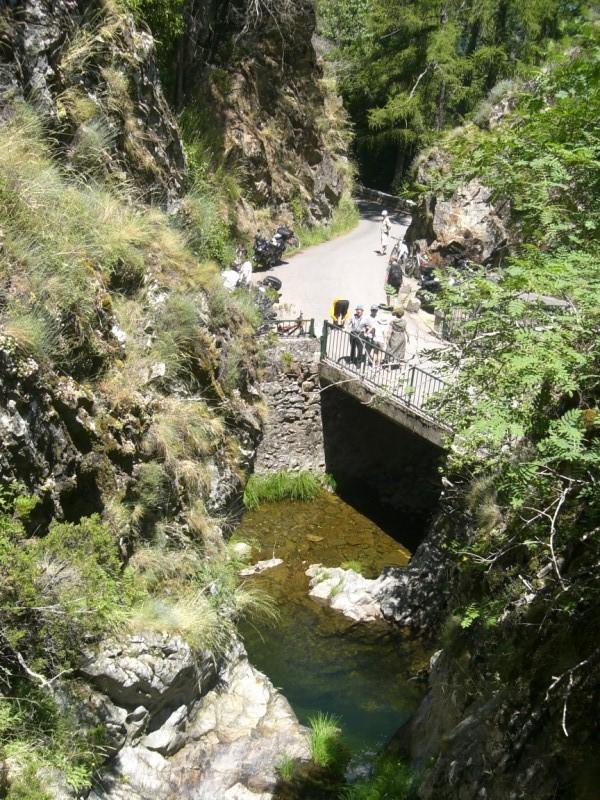 Crónica do Mine-Encontro Serra da Estrela - 29 Junho de 2008 Cimg2018