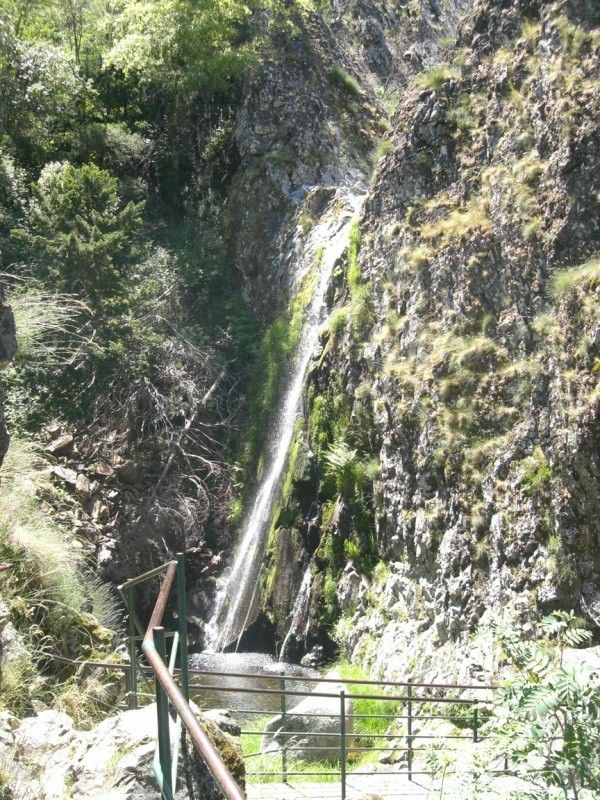 Crónica do Mine-Encontro Serra da Estrela - 29 Junho de 2008 Cimg2020