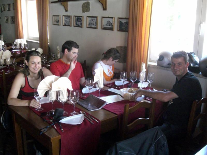 Crónica do Mine-Encontro Serra da Estrela - 29 Junho de 2008 Cimg2022