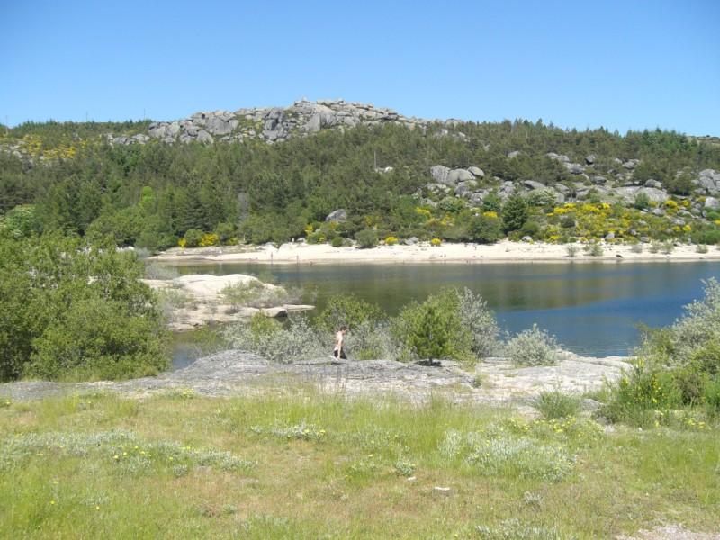 Crónica do Mine-Encontro Serra da Estrela - 29 Junho de 2008 Cimg2033
