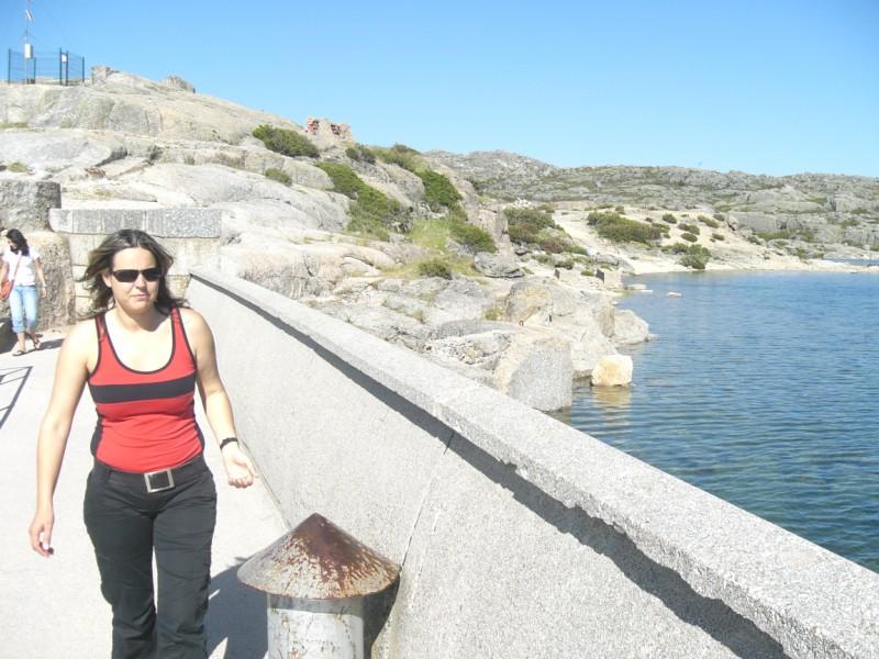 Crónica do Mine-Encontro Serra da Estrela - 29 Junho de 2008 Cimg2047