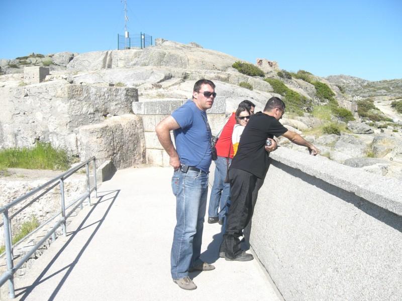 Crónica do Mine-Encontro Serra da Estrela - 29 Junho de 2008 Cimg2049