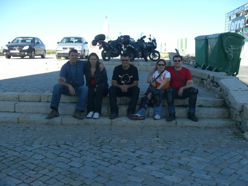 Crónica do Mine-Encontro Serra da Estrela - 29 Junho de 2008 Cimg2054