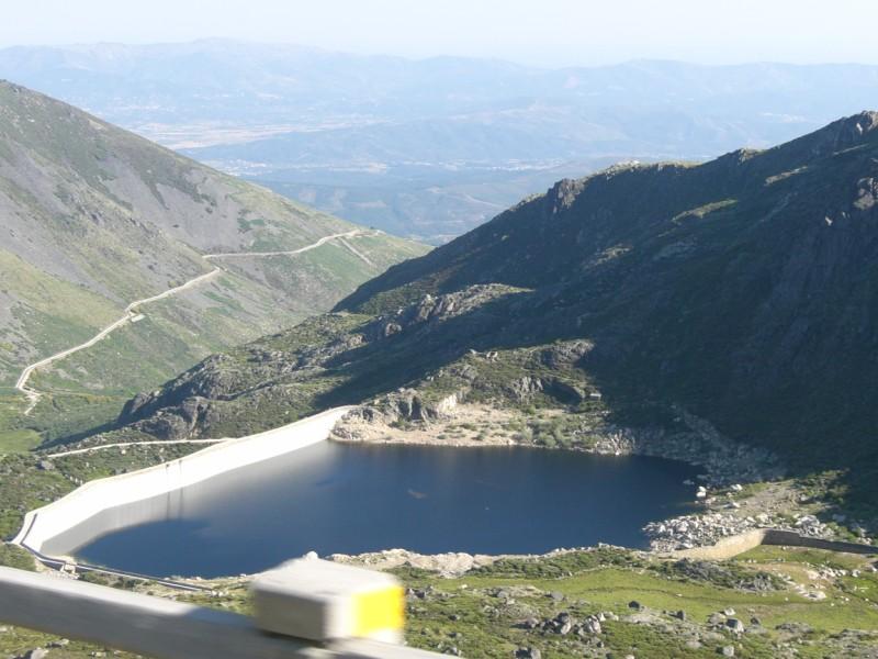 Crónica do Mine-Encontro Serra da Estrela - 29 Junho de 2008 Cimg2058