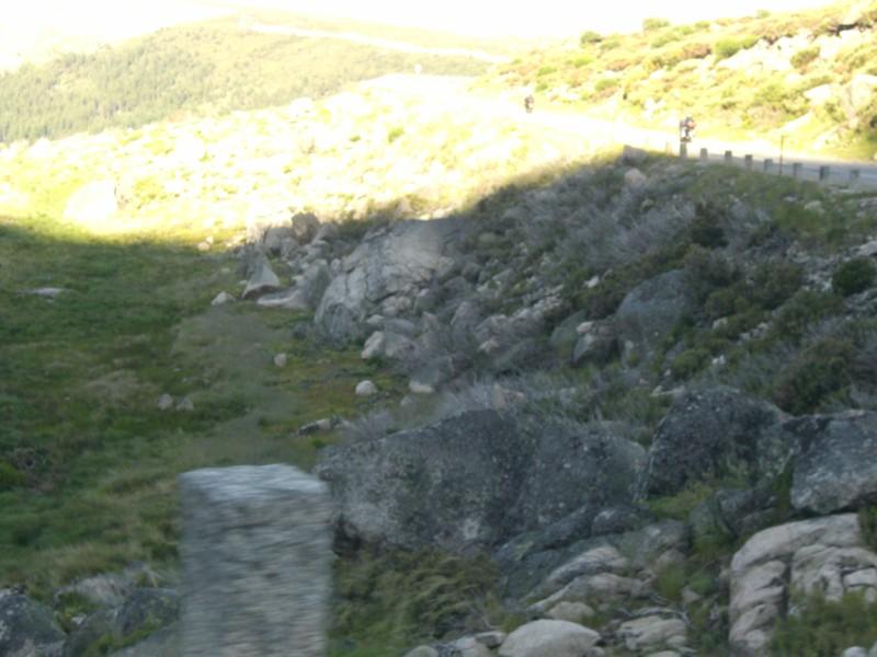 Crónica do Mine-Encontro Serra da Estrela - 29 Junho de 2008 Cimg2061