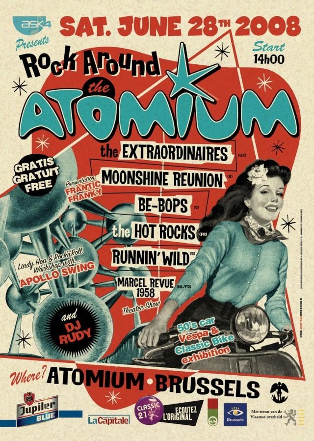 Rock Around the Atomium (28 juni 2008) A5-rec10