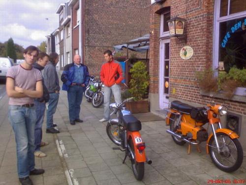 Belgian Association for Kreidlers in Antwerp Baka_010