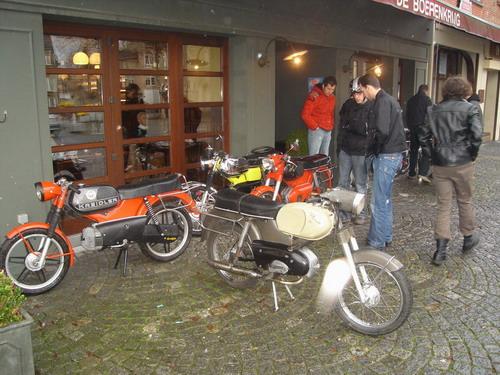 Belgian Association for Kreidlers in Antwerp Baka_012