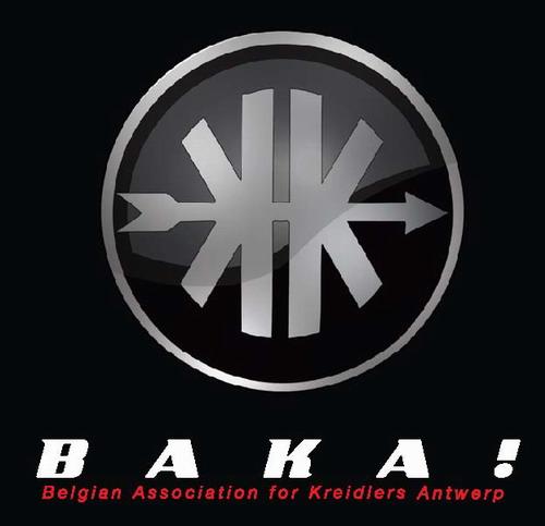 Belgian Association for Kreidlers in Antwerp Baka_015