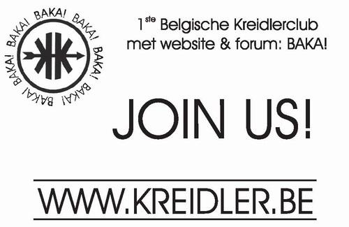 Belgian Association for Kreidlers in Antwerp Baka_016