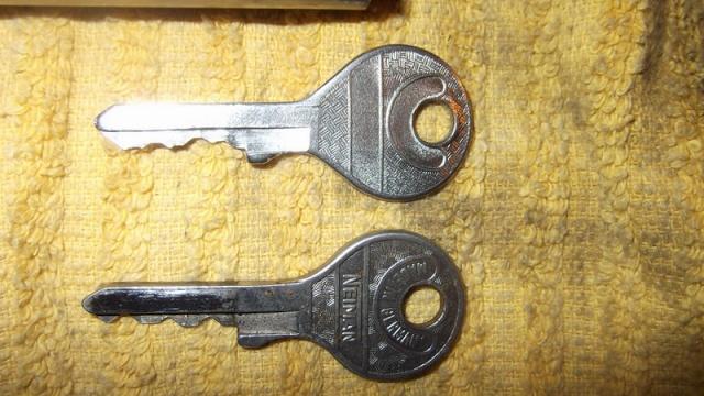 Het correcte type achterbrugslot Dscf0415