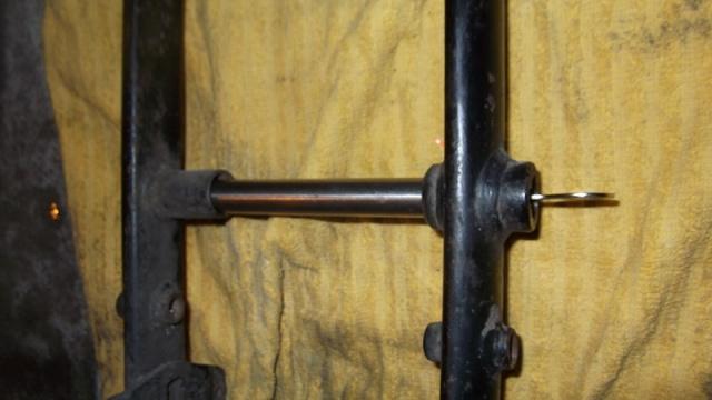 Het correcte type achterbrugslot Dscf0418