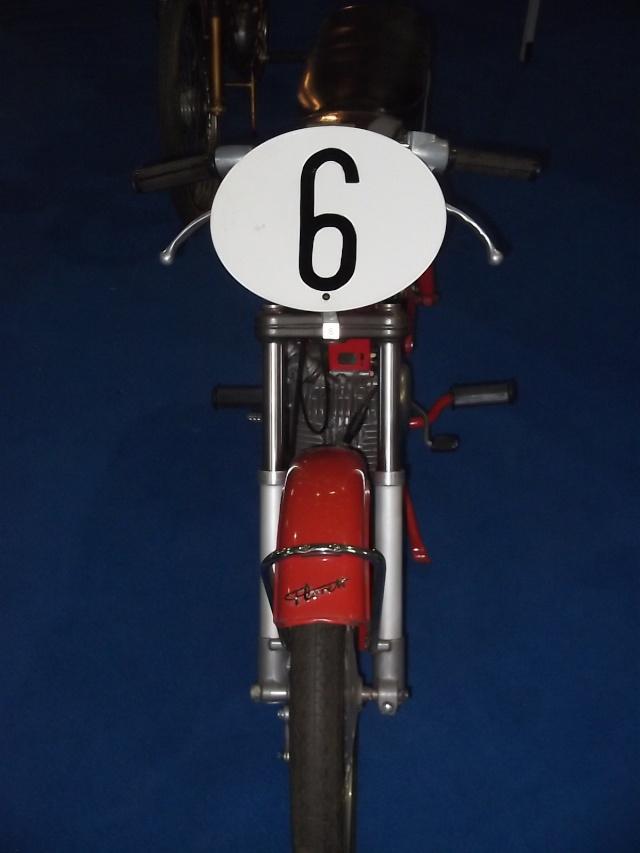 Moto Retro Wieze (17 & 18 september 2011) Dscf1214