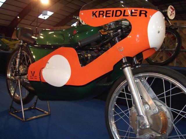 Moto Retro Wieze (17 & 18 september 2011) Dscf1216