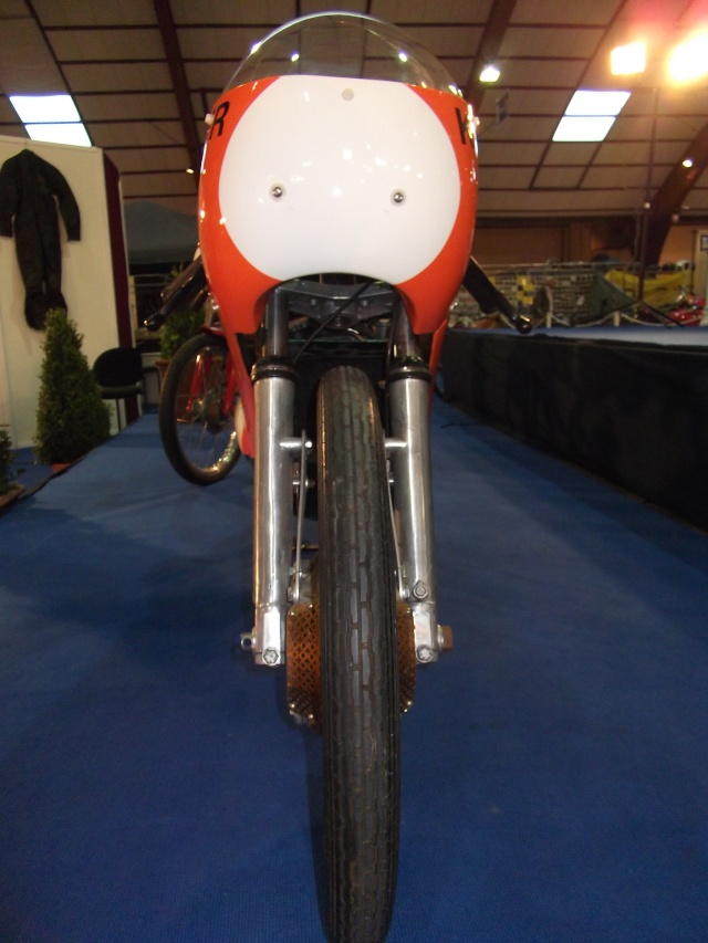 Moto Retro Wieze (17 & 18 september 2011) Dscf1217