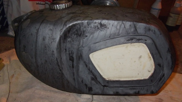 Tankrestauratie Dscf1426