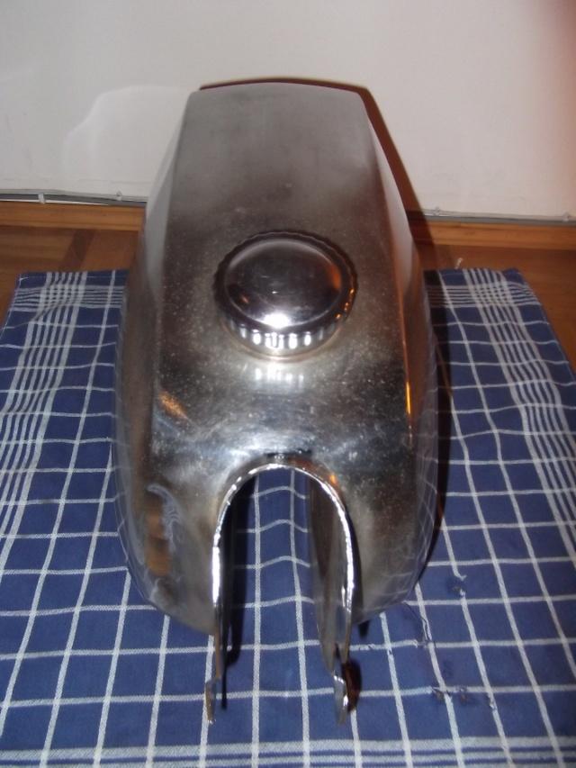 Benzinetank A-model *VERKOCHT* Dscf1632