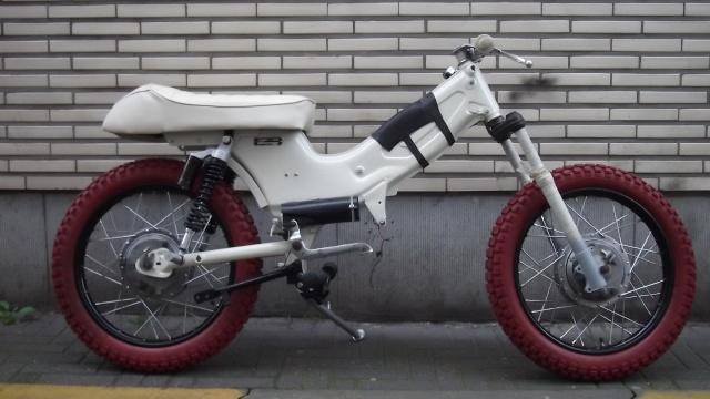1969 TM 60cc Custom Dscf1819