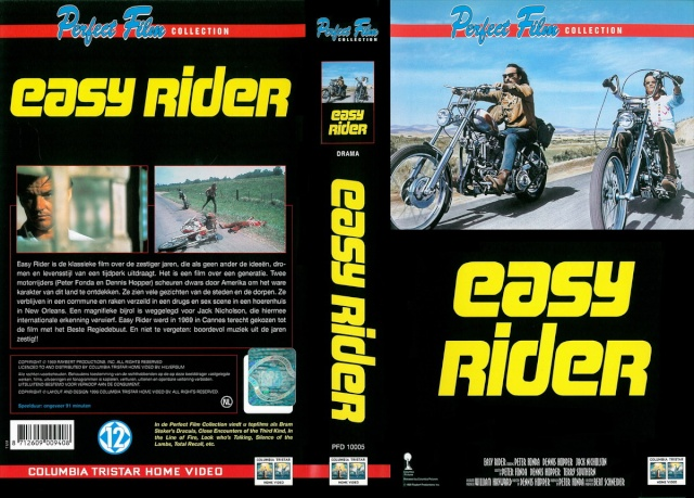 Films over Kreidler of gerelateerde motorsport Easy_r11