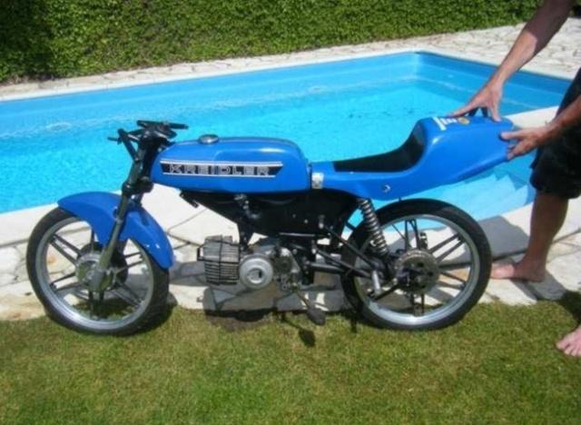 SOBW-racer Kreidl10