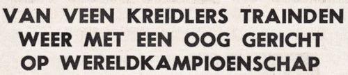 Van Veen Kreidlers trainden weer... Motor_10