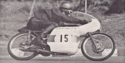 Van Veen Kreidlers trainden weer... Motor_11